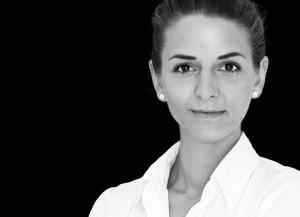 Ann-Kristin Wingert