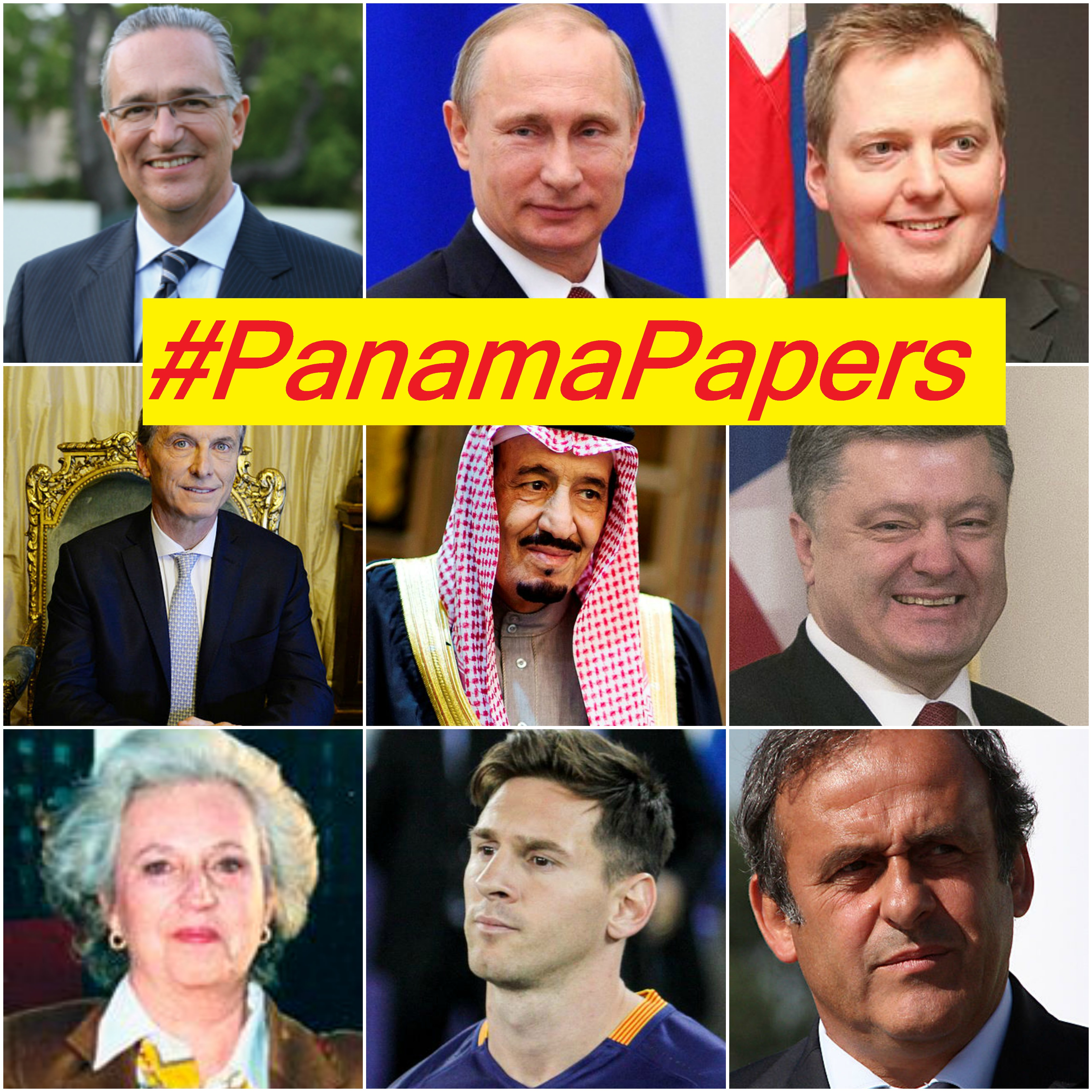 PanamaPapers_Collage