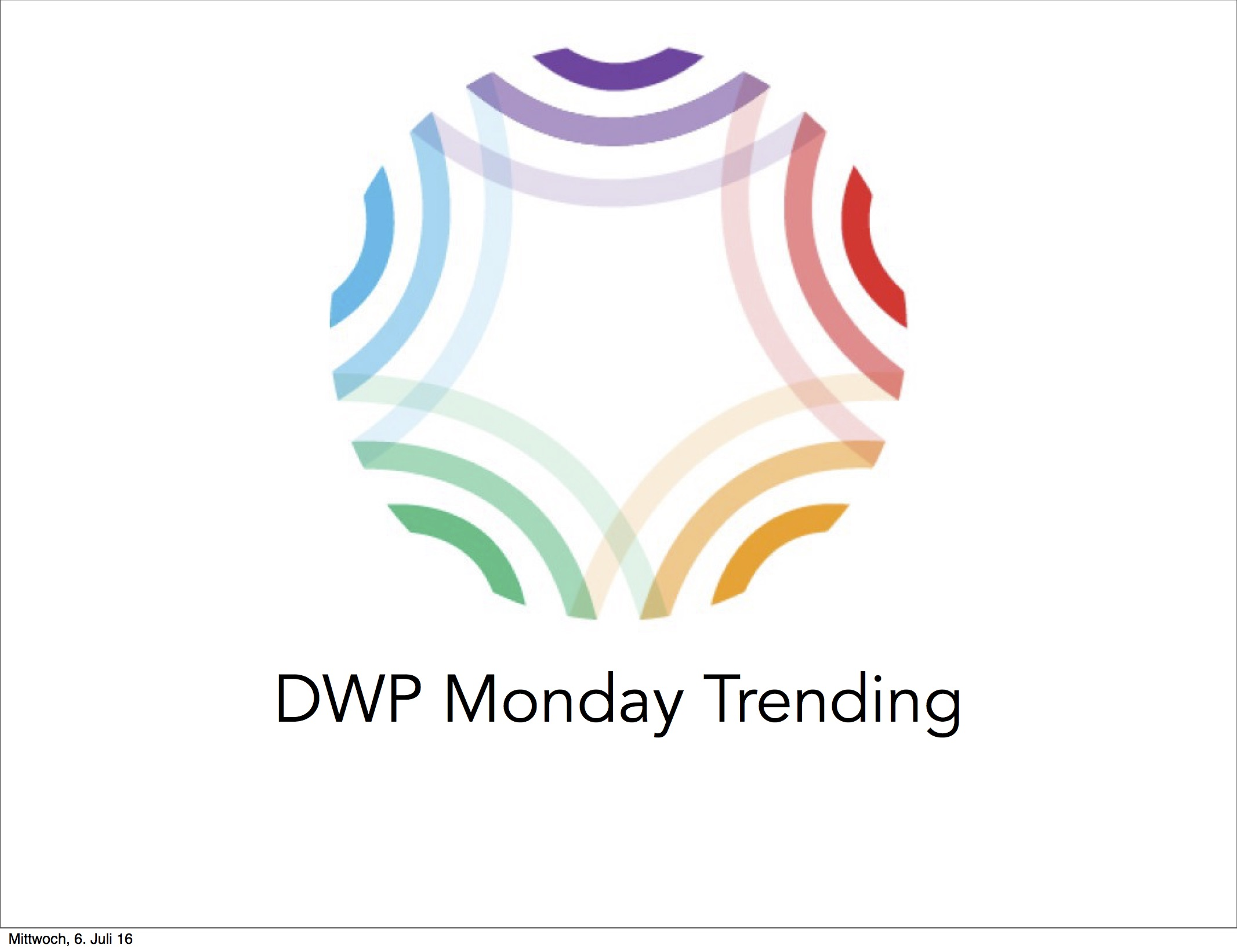 DWP Logo flexible jpg