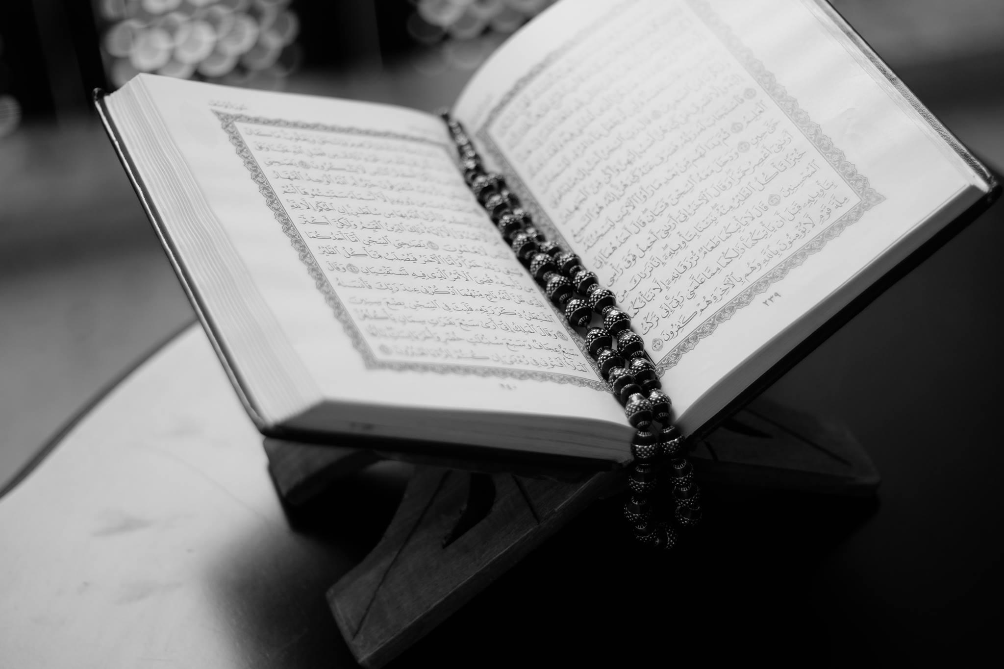 koran-bild