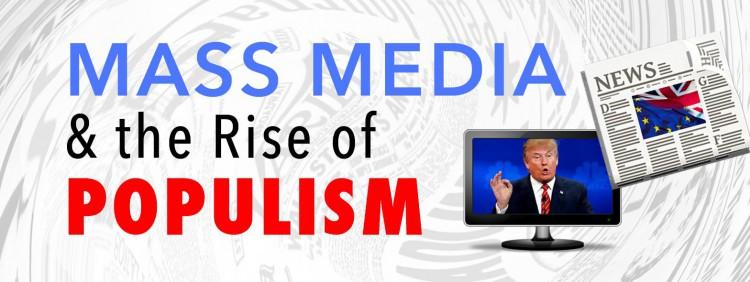 mass-media-populism