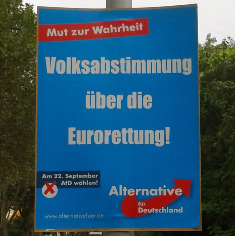 volksabstimmung_uber_die_eurorettung